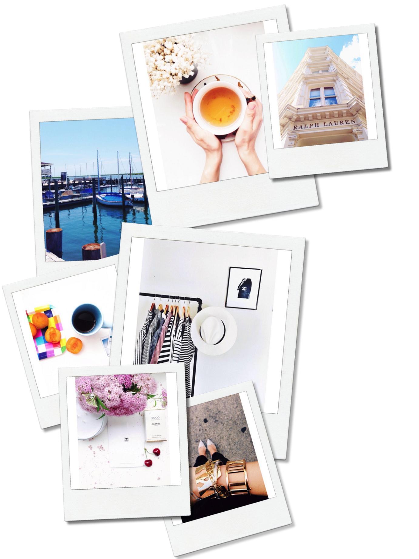 Bittersweet Colours Instagram, Instgram, chanell espadrilles, new york, ocean,